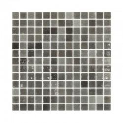 Mosaique NIEBLA 218