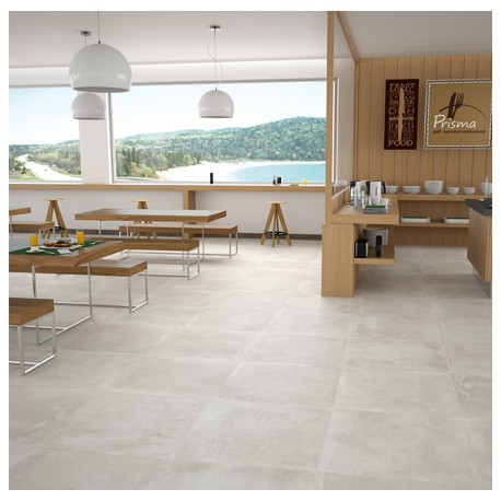 Awesome carrelage beige 60x60 ideas for Carrelage 60x60