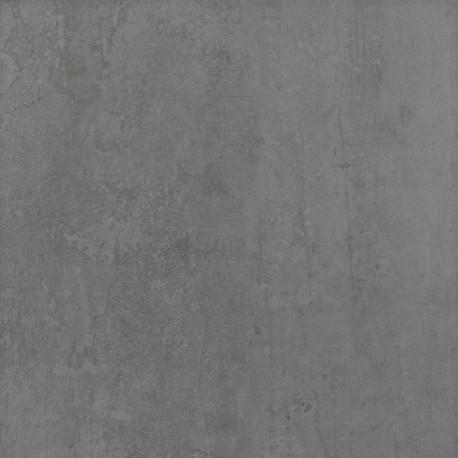 Carrelage sol BETON 45x45 Céniza