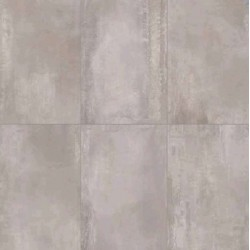 Carrelage INTERNO 80x80 Silver