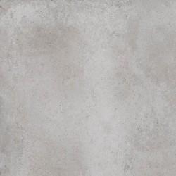 Carrelage sol TRAFFIC 60x60 Grey