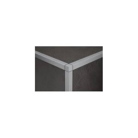 Angle carrelage ZQAN/100/EI