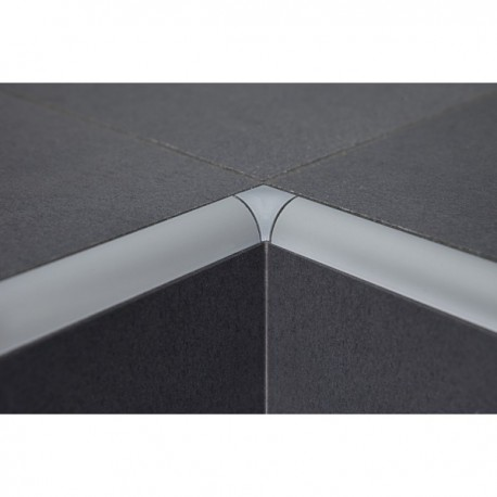 Angle carrelage Externe TA/10