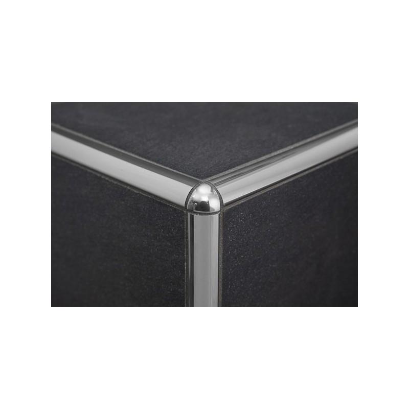 angle carrelage externe tb 10 progibat. Black Bedroom Furniture Sets. Home Design Ideas