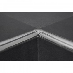 Angle carrelage Interne TIB/10