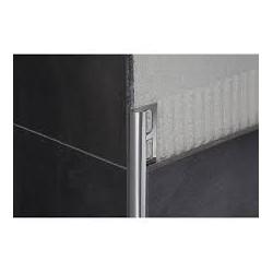profil carrelage rb 10 progibat. Black Bedroom Furniture Sets. Home Design Ideas