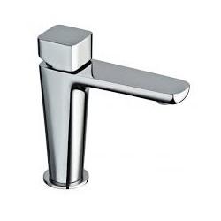 Mitigeur lavabo monotrou KING Chromé