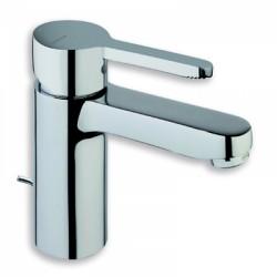 Mitigeur lavabo GIUBILEO Chromé