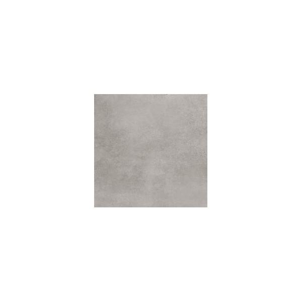 carrelage sol chic 48x48 zinc progibat. Black Bedroom Furniture Sets. Home Design Ideas