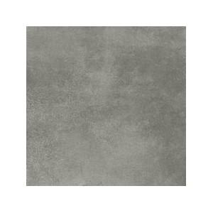 carrelage love place grey. Black Bedroom Furniture Sets. Home Design Ideas