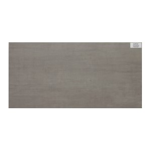 Carrelage sol MODERN 30x60 Dark Grey