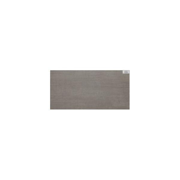 Carrelage sol modern 30x60 dark grey progibat for Carrelage monocibec modern