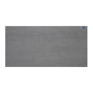 Carrelage sol MODERN 30x60 Grey