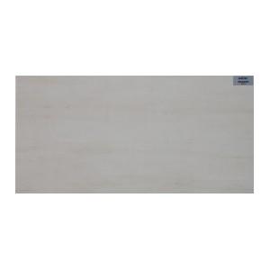Carrelage sol modern 30x60 white progibat for Carrelage monocibec modern