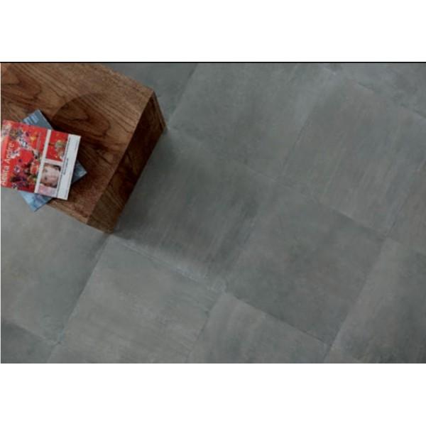 Carrelage sol nextra 30x60 piombo naturale progibat for Carrelage monocibec modern