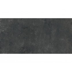 Carrelage sol NEXTRA 30x60 NERO naturale