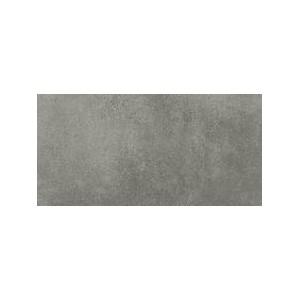 Carrelage sol chic 30x60 silice progibat for Carrelage monocibec modern