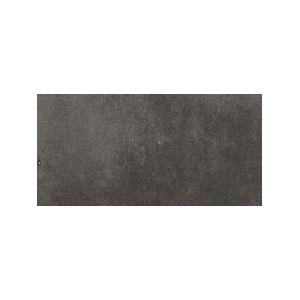 Carrelage sol CHIC 30x60 CROMO