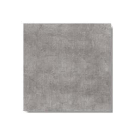 carrelage sol sinope 43x43 anthracite progibat. Black Bedroom Furniture Sets. Home Design Ideas