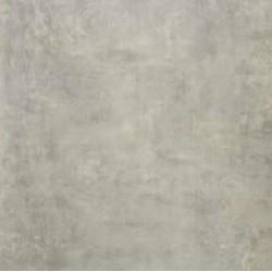 Carrelage sol beton 34x34 gris progibat for Norme upec carrelage