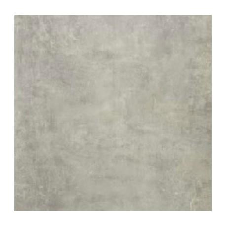 Carrelage sol beton 34x34 gris progibat for Carrelage gris beton