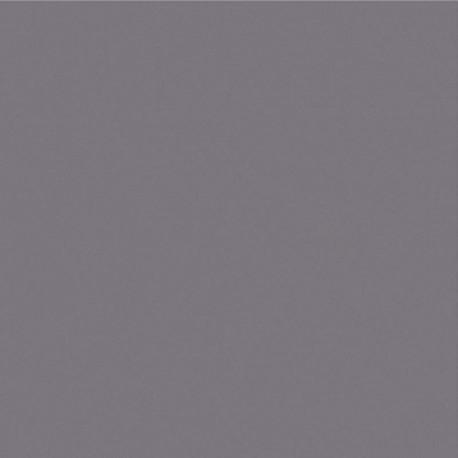 Carrelage sol MOON 31.6X31.6 marengo