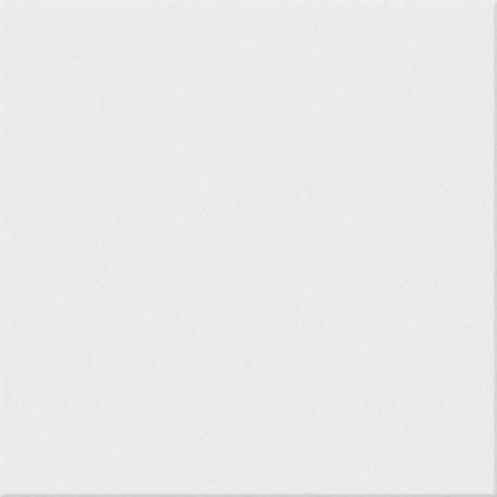 Carrelage sol MOON 31.6x31.6 Blanco