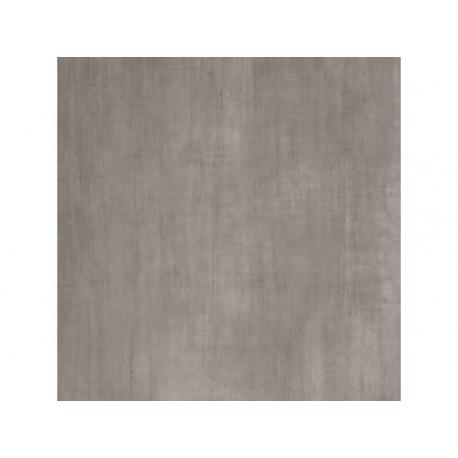 Carrelage sol MODERN 60x60 Dark Grey