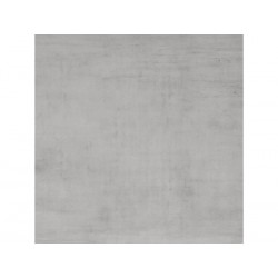 Carrelage MODERN 60x60 Grey