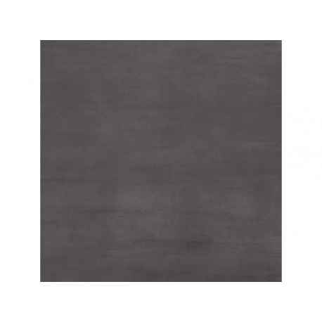 Carrelage MODERN 60x60 Black