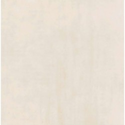 Carrelage MODERN 60x60 White