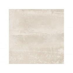 Carrelage sol NEXTRA 60x60 Bianco Lappato