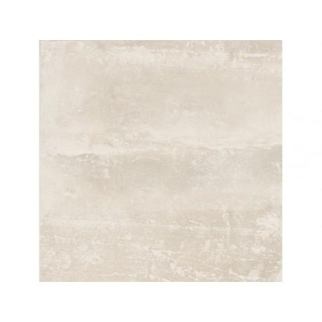Carrelage sol nextra 60x60 bianco lappato progibat for Carrelage lappato