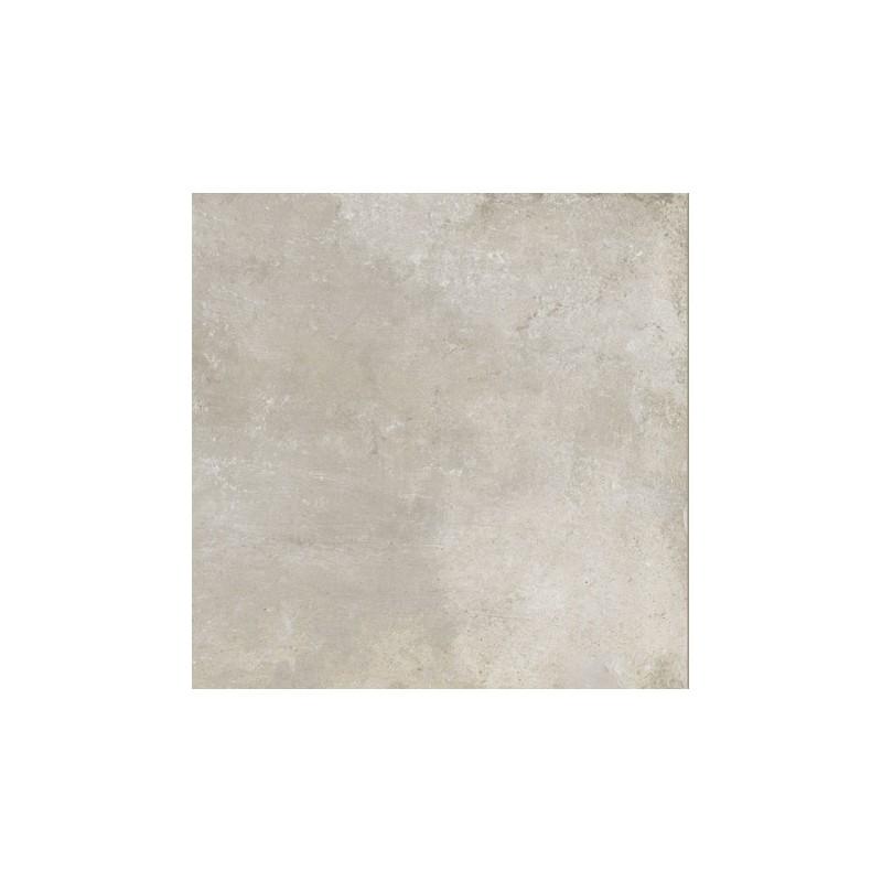 Carrelage sol nextra 60x60 grigio lappato progibat for Carrelage lappato