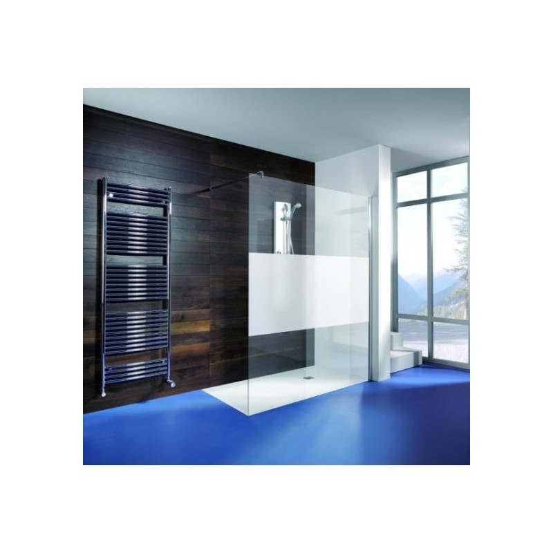 paroi de douche connect 160x200 s rigraphi e progibat. Black Bedroom Furniture Sets. Home Design Ideas