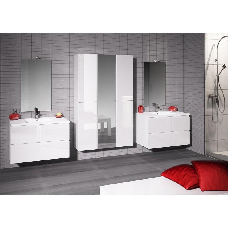 concept loft progibat. Black Bedroom Furniture Sets. Home Design Ideas