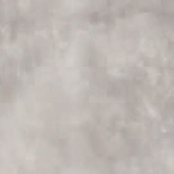 Carrelage sol TIMES SQUARE Gris