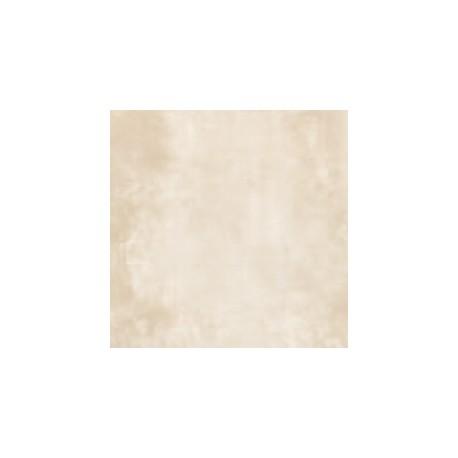 Carrelage sol times square beige 43x43 progibat for Carrelage 45x45 beige