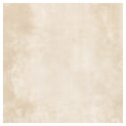 Carrelage sol TIMES SQUARE Taupe 45x45