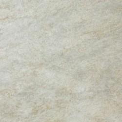 Carrelage sol ALASKA 43x43 Lichen