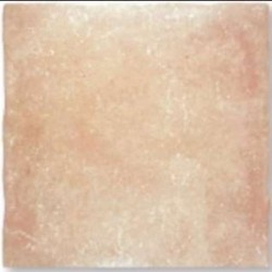 Carrelage sol PONT DU GARD GRIP Blanc antique