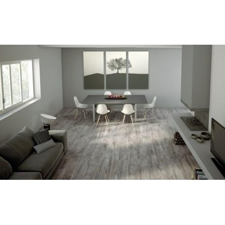 carrelage imitation parquet bois arles carrelage forte sollicitation. Black Bedroom Furniture Sets. Home Design Ideas
