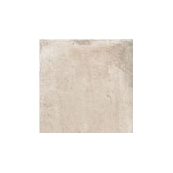GEOBRICK 6.5x25 Volterra