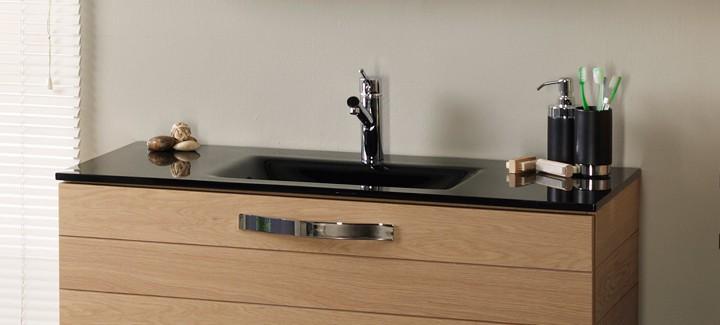 vasque encastrer arles vasque encastrer salle de bain. Black Bedroom Furniture Sets. Home Design Ideas