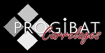 ProgiBat